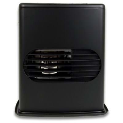 Sre403 qlima - Stufa a combustibile liquido prezzi ...